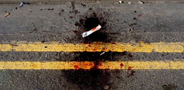 Νεκρός 59χρονος σε τροχαίο στον Παλαμά Καρδίτσας
