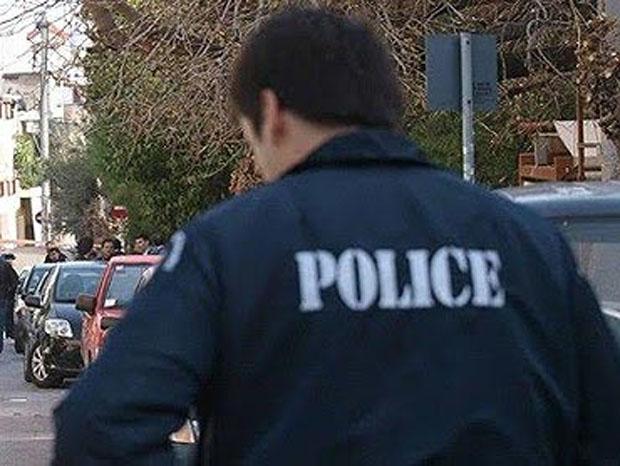 13 συλλήψεις για ναρκωτικά στην Ξινόβρυση