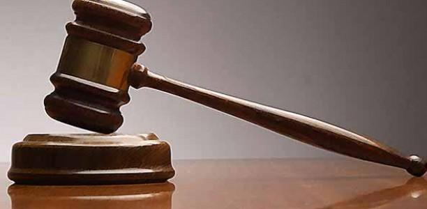 14 μήνες φυλάκιση στον 35χρονο για τη μπλούζα του ανηλίκου