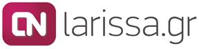 ONLARISSA.GR – 24ωρη ενημέρωση, ειδήσεις, νέα για τη Λάρισα, την Ελλάδα και τον Κόσμο!