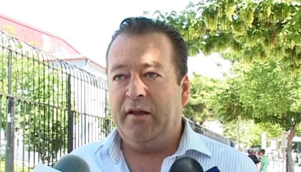«Ψήφο χωρίς ψευτοδιλήμματα» ζητά ο Βασ. Κόκκαλης