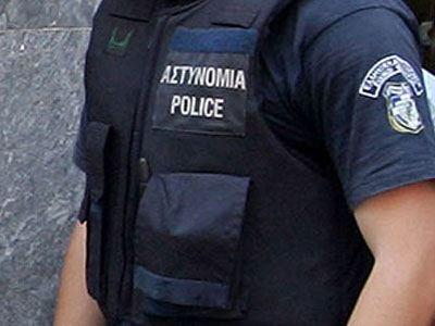 Ξεμένουν από αστυνομικούς τα Τρίκαλα