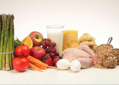 Οι πρωτεΐνες μετά την άσκηση βοηθούν στην αποκατάσταση