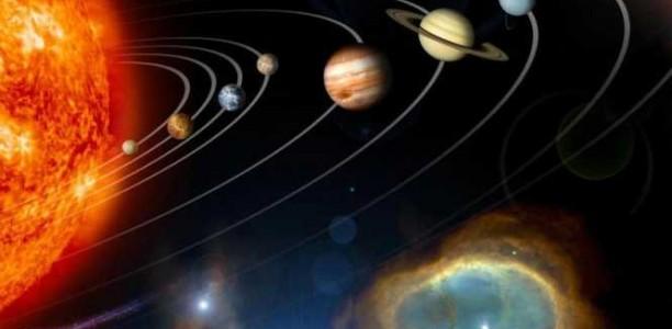 Νέα ευρήματα που πιθανολογούν εξωγήινη ζωή