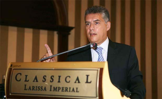 Με υψηλούς στόχους και προσδοκίες το νέο ΕΣΠΑ για τη Θεσσαλία