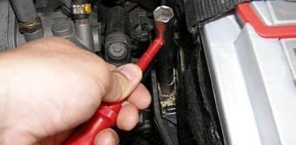 Διδυμότειχο: 22χρονος έκλεψε τις μπαταρίες από ένα φορτηγό!