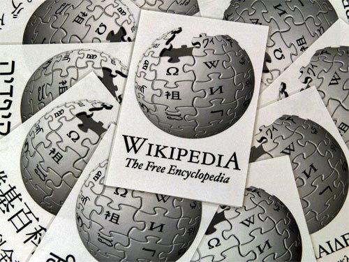 σεξ κουλτούρα wiki νόμοι κατά των γνωριμιών ανηλίκων στο Τέξας