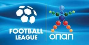 Στις 10 Οκτωβρίου ξεκινάει το πρωτάθλημα της Football League