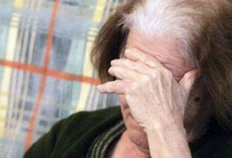 Καβάλα: Εξαπάτησε ηλικιωμένη και της άρπαξε 200 ευρώ!