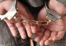 Δύο συλλήψεις Λαρισαίων για χρέη προς το δημόσιο