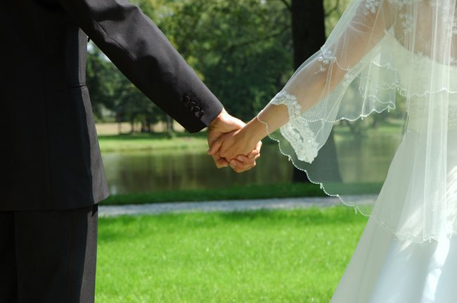 είναι ο έρωτας μια καλή ιστοσελίδα γνωριμιών
