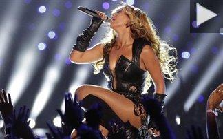 Βίντεο: Θαυμαστής χουφτώνει τα οπίσθια της Beyonce