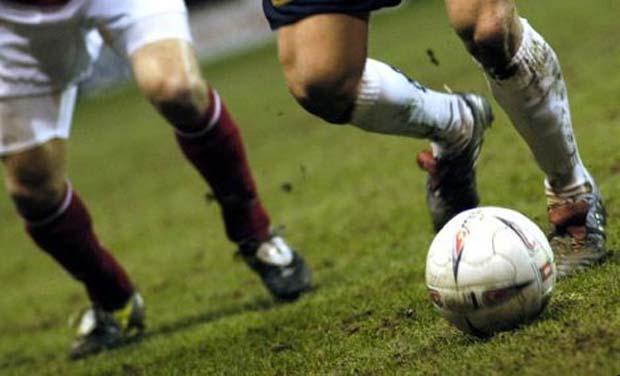 ΑΠΟΚΛΕΙΣΤΙΚΟ: «Έσβησε» στο γήπεδο 55χρονος σε αγώνα παλαιμάχων!