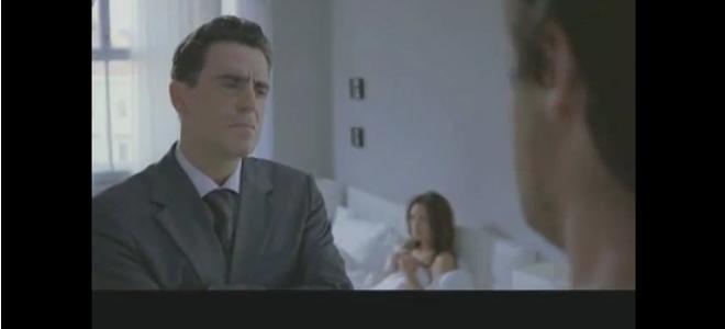 Ξεκαρδιστικό βίντεο: Η καλύτερη δικαιολογία για να πείτε στον... «κερατά»