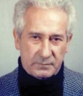 Πέθανε ο δημοσιογράφος Αχιλλέας Παπαγεωργίου