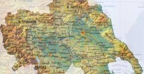 Νέα διοίκηση στην Ομοσπονδία Θεσσαλικών Συλλόγων Ευρώπης