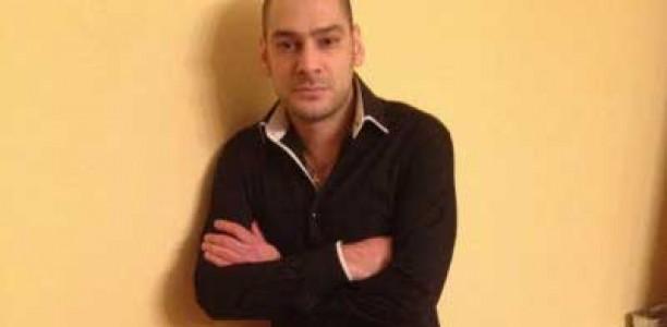 Πέθανε ξαφνικά 26χρονος στα Τρίκαλα