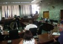 Μετά μανίας στα Δημοτικά Συμβούλια του δήμου Λάρισας