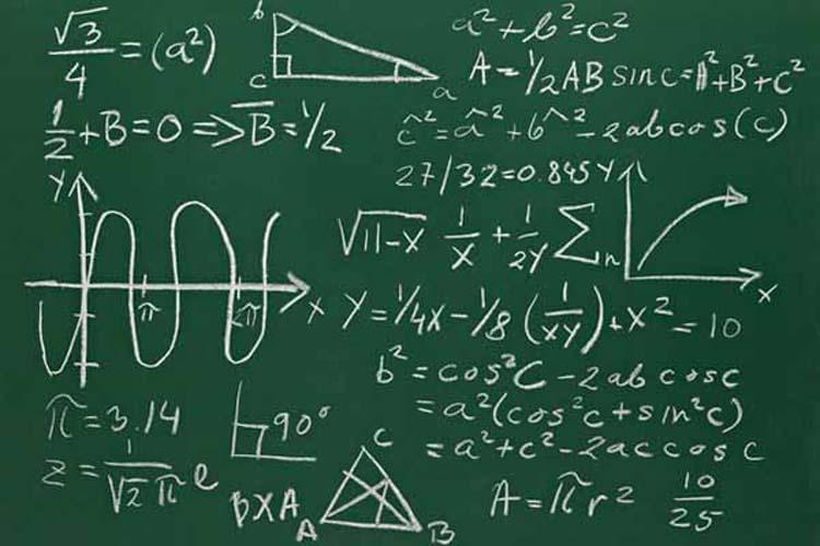 Σε διαγωνισμό μαθηματικών Λαρισαίοι μαθητές