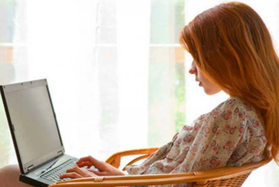Ιστοσελίδες γνωριμιών για 16 ετών