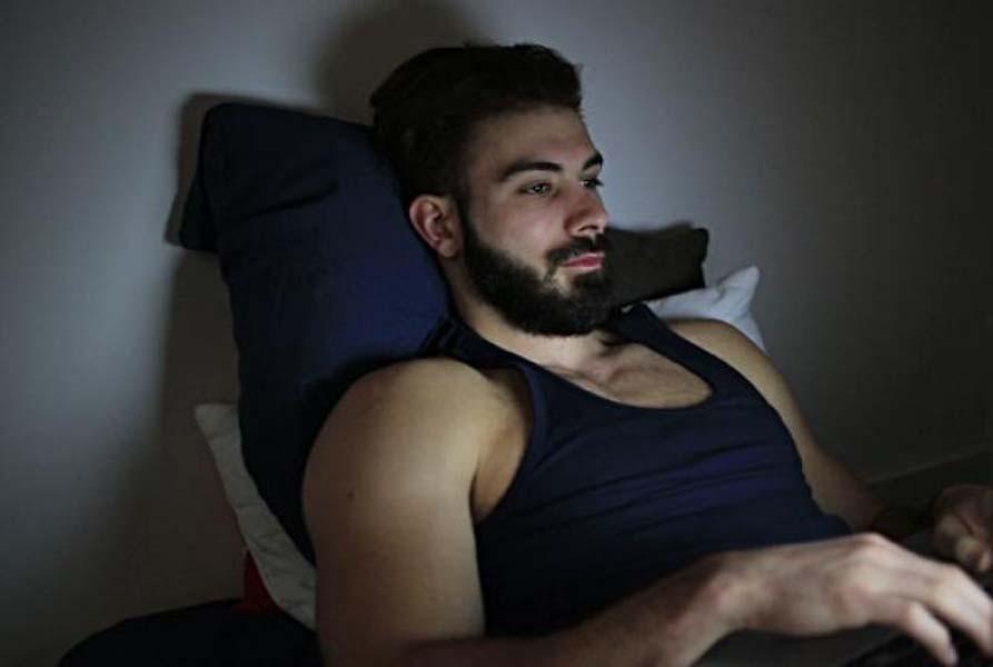 μεγάλο πέος τύπος πορνό αυτοπιπίλισμα γκέι πορνό