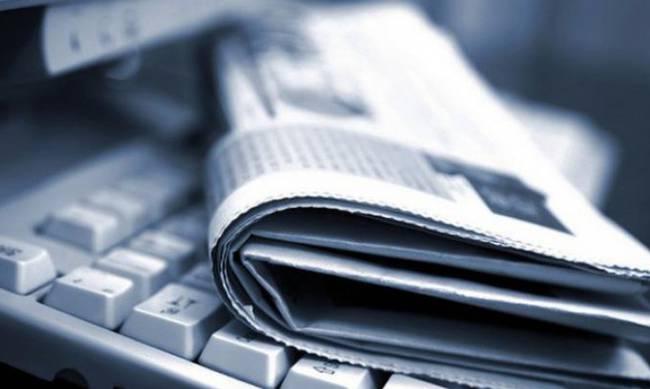 Το ασφαλιστικό στο επίκεντρο της Γενικής Συνέλευσης της Ευρωπαϊκής Ομοσπονδίας Δημοσιογράφων