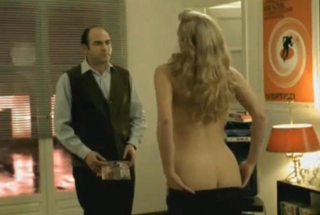 μαύρες λεσβίες βίντεο σέξι δράκος πορνό