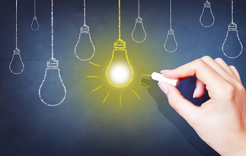 Εργαστήριο Επιχειρηματικότητας για νέους επιχειρηματίες & startups