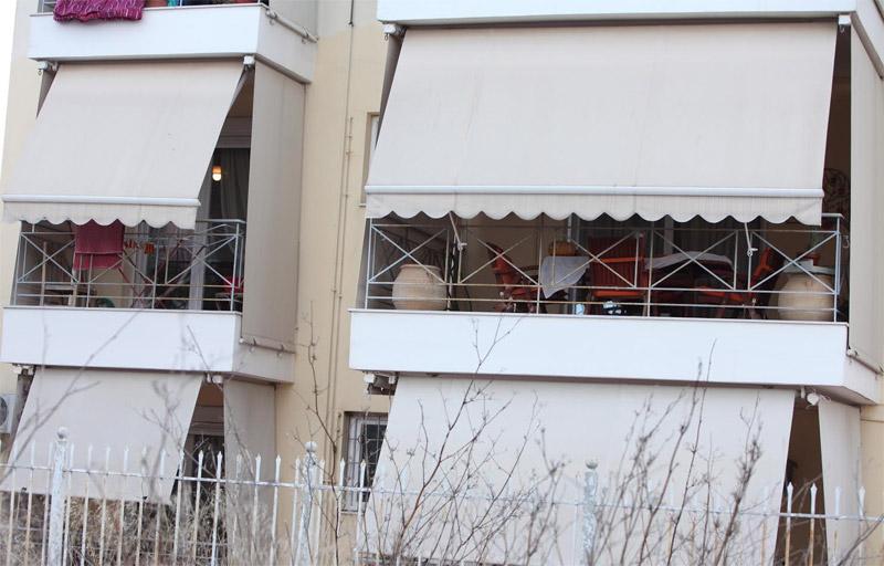 Γέρακας: Ιερέας βρέθηκε δολοφονημένος στο κρεβάτι του - Τον έπνιξαν με μαξιλάρι