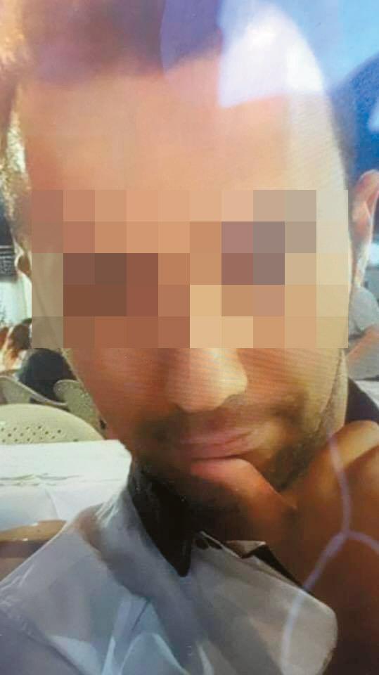 Έγκλημα στην Καστοριά: Μια δολοφονία, τρελά  σενάρια