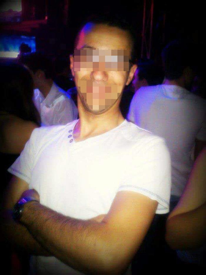 Προφυλακιστέος ο αστυνομικός που δολοφόνησε τον ταξιτζή στην Καστοριά