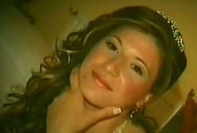 Τραγικές μνήμες ξύπνησε ο θάνατος του 47χρονου στην τουαλέτα του νοσοκομείου Μυτιλήνης