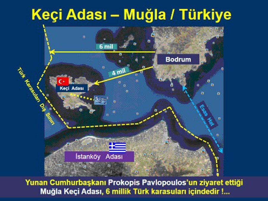Τσίπρας στη Σύνοδο της ΕΕ: Αυξημένη η τουρκική επιθετικότητα στο Αιγαίο