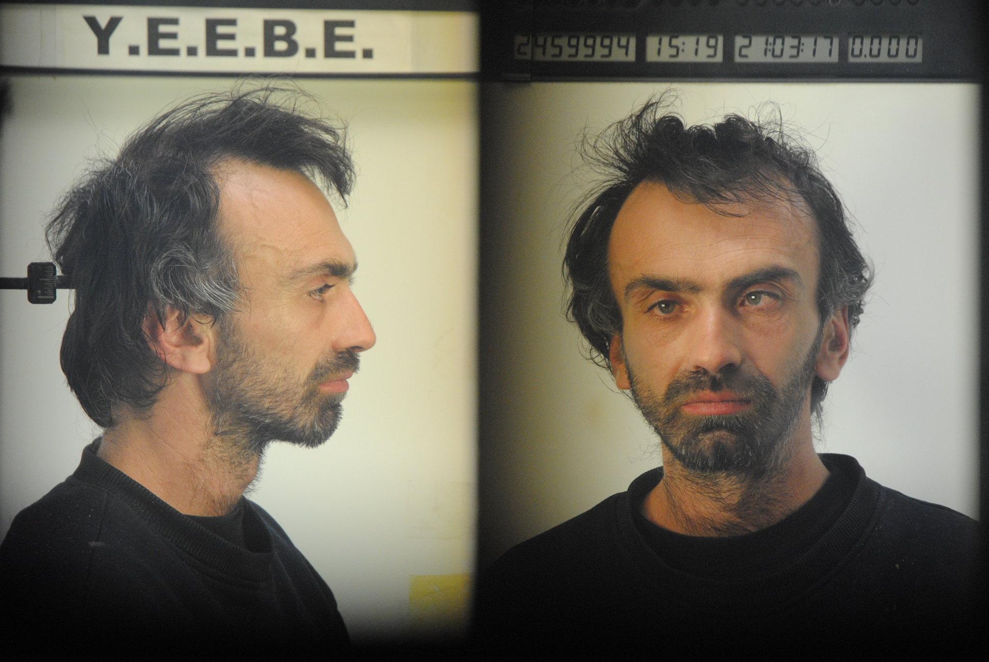 Αυτός είναι ο 39χρονος που ασελγούσε σε αγόρια στη Σταυρούπολη