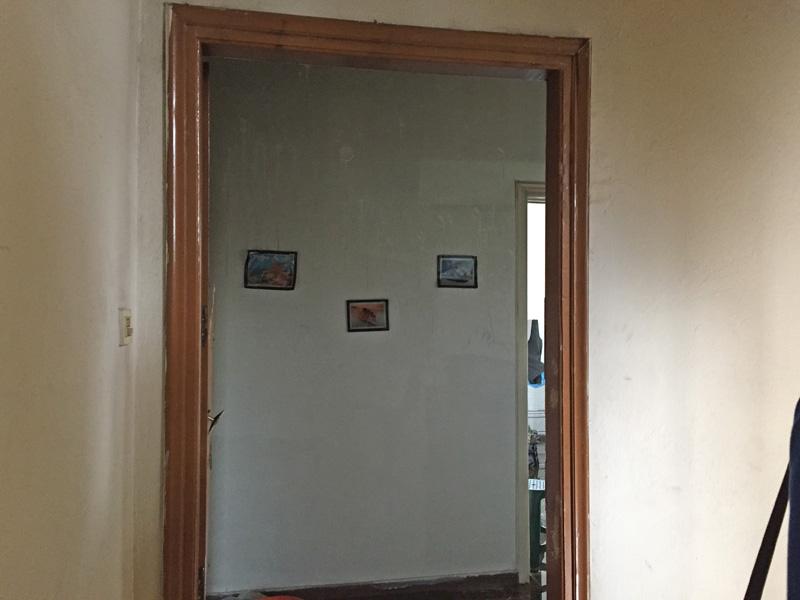 Νεκρός νεαρός άντρας μετά από πυρκαγιά σε διαμέρισμα στον Κεραμεικό