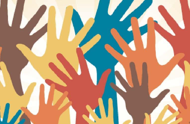 Εθελοντές για την καλοκαιρινή της εκστρατεία, αναζητεί η Δημοτική Βιβλιοθήκη