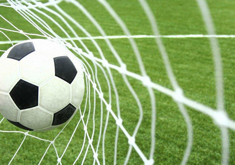 Στοίχημα: Κερδίζει η Μόλντε, γκολ στο Έρεμπρο
