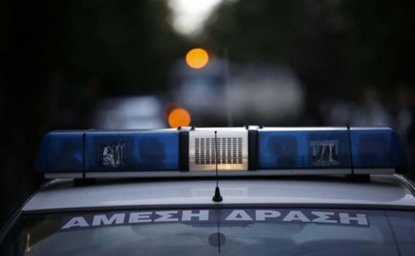 Λαϊκή συνέλευση για την παραβατικότητα στη Νέα Σμύρνη ετοιμάζει ο Καλογιάννης - Υπάρχει σχέδιο αστυνόμευσης;