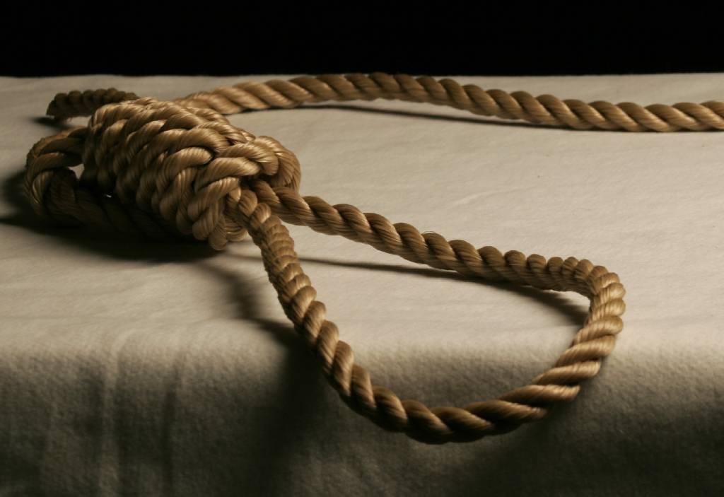 Κρεμάστηκε 51χρονος στη Μελιβοία- Το πτώμα βρήκε συγγενής του