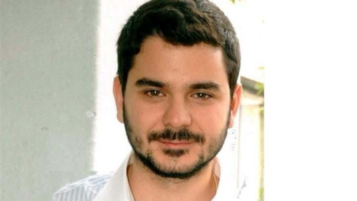 Θρίλερ με την υπόθεση του Μάριου Παπαγεωργίου - Βρέθηκαν ανθρώπινα οστά στη Μάνη