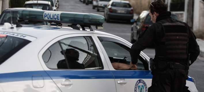 Περιπετειώδης σύλληψη ηγετικού στελέχους κυκλώματος ναρκωτικών