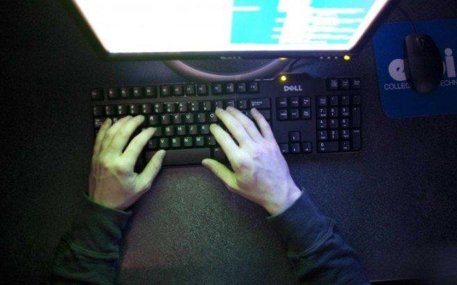 Κενό ασφαλείας «απειλεί» τις ασύρματες συνδέσεις στο ίντερνετ σε όλο τον κόσμο