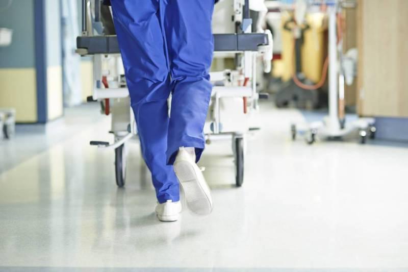 «Κερδήθηκε μια κρίσιμη μάχη για το μέλλον της Νοσηλευτικής»