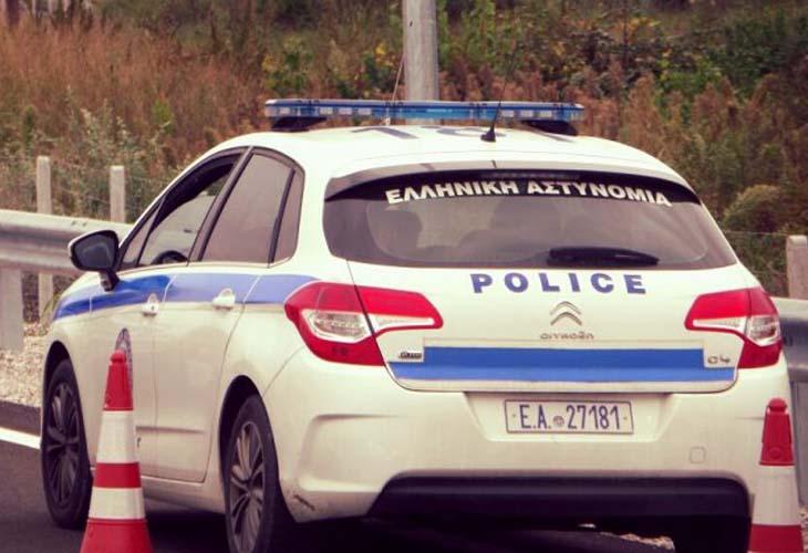 Απολογήθηκε ο 79χρονος που σκότωσε τον 30χρονο Τρικαλινό (video)