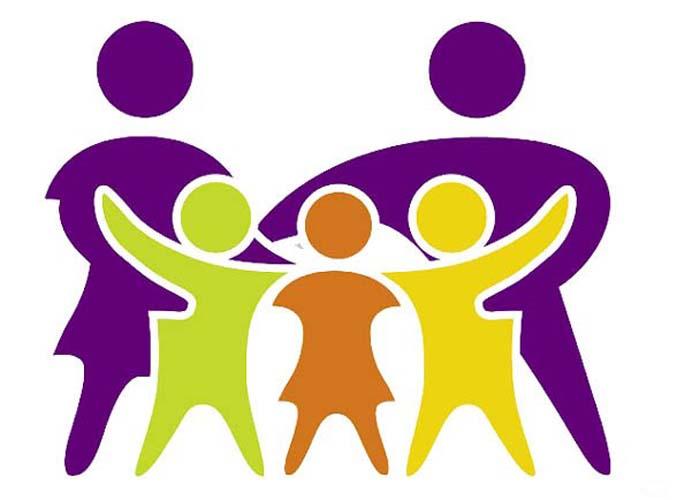 Πράξη αλληλεγγύης απο το σύλλογο τρίτεκνων Λάρισας