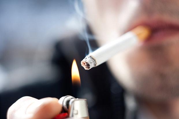 Τρία εκατομμύρια Έλληνες παραμένουν καπνιστές