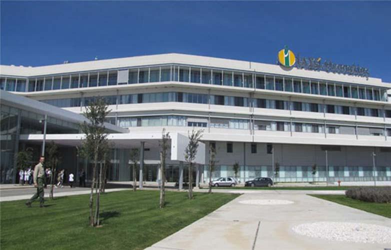 Εκδήλωση με θέμα «Παρουσίαση Διαβητολογικού κέντρου» στο ΙΑΣΩ Θεσσαλίας