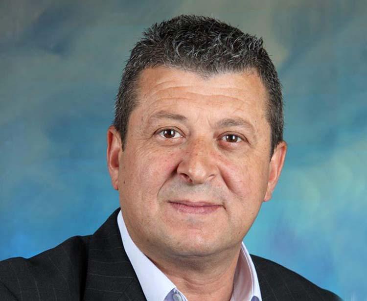 Κατσίδης: Γιατί είμαι υποψήφιος στη ΝΟΔΕ - Να δώσουμε τη μάχη για την επιστροφή στην κανονικότητα