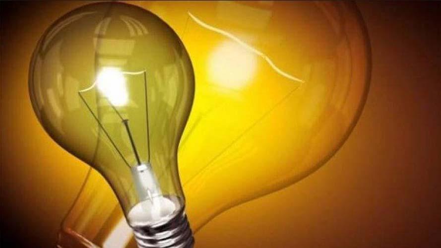 Διακοπή ρεύματος σήμερα Κυριακή σε περιοχές της Λάρισας-Δείτε τις ώρες