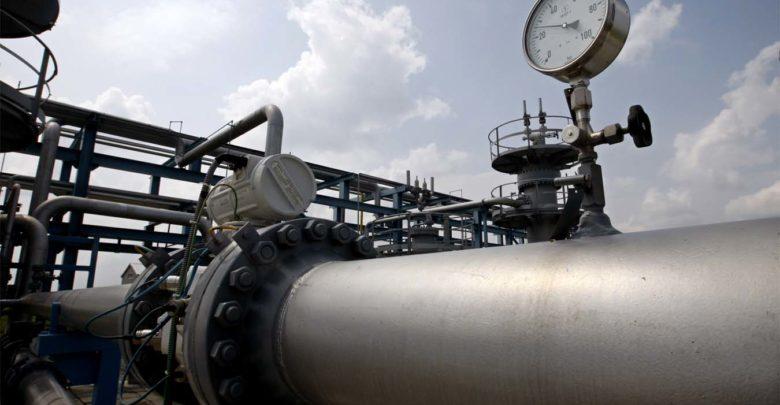 Η Αγιά στο δίκτυο φυσικού αερίου - Αναζητείται χώρος για το σταθμό αποσυμπίεσης